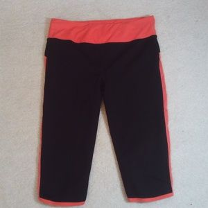 Fabletics  Athletic Leggings Size Small